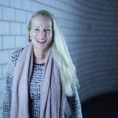 faces Vicky Hildmann